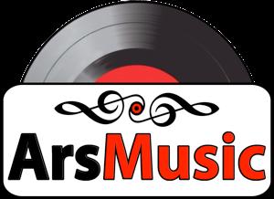 cropped-ArsMusic-Logo-2015-6-Nero-1.png