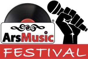 ArsMusic Festival