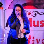 ArsMusic Festival IV edizione 2019