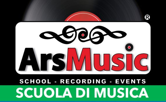 corsi ArsMusic Napoli
