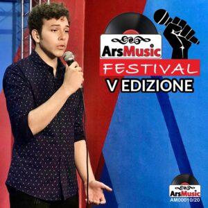 Ars Music FESTIVAL V
